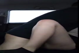 Hati gao nidhi sex video