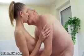 Izzat luti gay sex