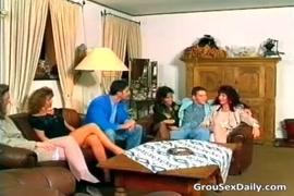 Xxx videos hindibut randi