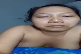 Www.video 99xxx hd com