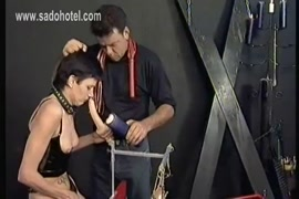 Hindi xxx sex narsh all 2017 hd