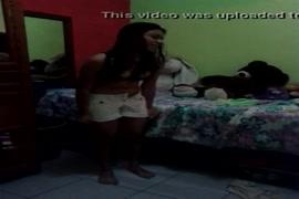 Wwww xxxx davar bahbai video