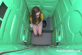 Bf video xxx hd mi aj 8