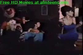 Www.x लड़की ने अपने साथ चाची की चूत hindi video.com