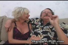 Chini aurt sexvideo.com