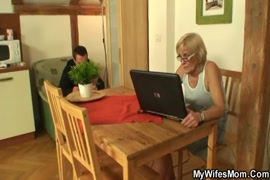 Www xxxx sixe videos. com