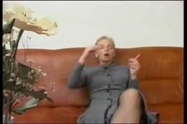 Www xxx hd video jabardasti com