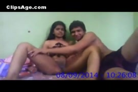 Aasaram bapu ka porn video