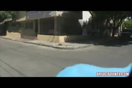छोटा लणका बणी लणकी का sexsi videos hd