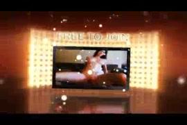 Www..com hindi xxx balatkar video