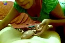 Aapki bhabhi dot com sex videos full jd