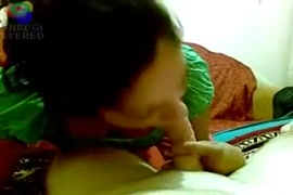 Aapki bhabhi dot com sex videos full jd cenário 1