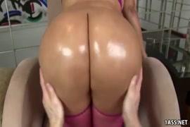 वव सक्स सेक्स विडियो