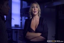 Kinnar sex video hindi mai