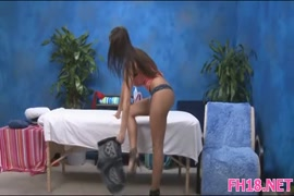 Khatarnak janwar xxx video hd rafe. com