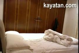 Kolkata xxx www..com