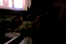 Choti ladki ka pep video dow hindi sexy