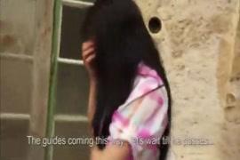 Indin girlsbf video pornxxxxx