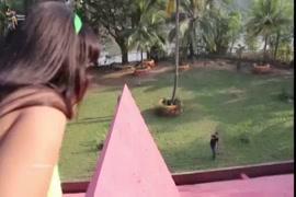 Choti ladki sex video download