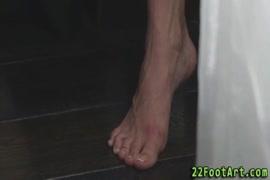 Chik nikalne vali porn video hd
