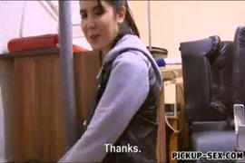 Sabse chhoti bachi ki bf video hd porn