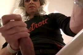 Barsat sexy garl ki chodai hd video
