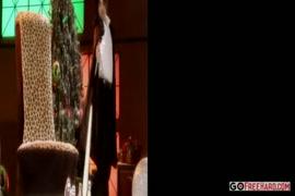 देसी मोती माँ स्माल सों स्लीप क्सक्सक्स वीडियो
