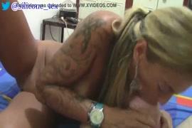 Kobari ladkiyo ki seel tutne wali porn video