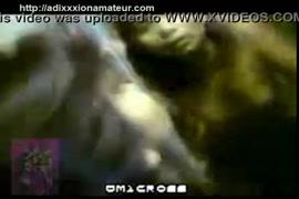 Maa bete ki chudai khulla video hot sex xxxxxxxx sound od