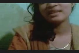 Lipstick wali saxy girl video