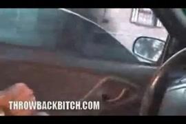 Www.hindea videos xmp4 com