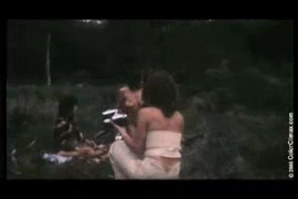 एडल्ट वेदिओ सेक्स ३गप