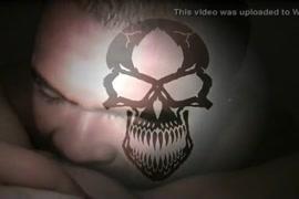 Xxx cmo वीडियो