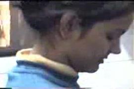Himdi comedi xnxx video bhabhi or devr