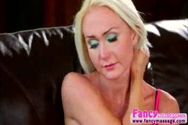 Sex video 60 saal wali k
