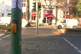 Jabarajasati siltoda xxx video