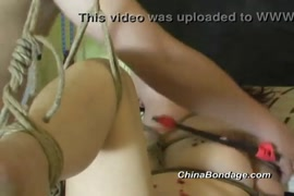 Www xxx video hindi sil tod chudai 1 hrs