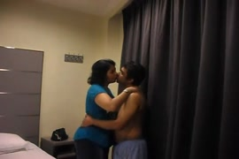 Dasi peyka sax video
