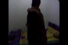 Sexi bur mastibhari video khani hindi me
