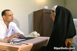 Rajasthani kuwari larkiya ka saxxs video 2018