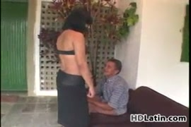 Indian nigrsex video