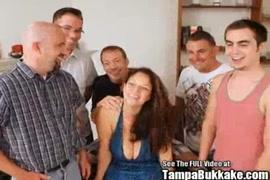 Sil pek sex xxx hd video bhvi cenário 1