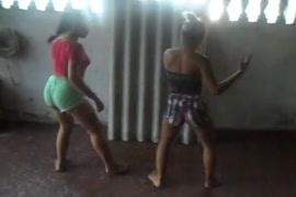Devar bhabhi full hd video bf xxx