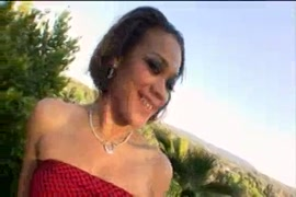 Sanny leone sex sexy porn video rep jaberjasti hd