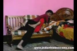 Indian xayi video