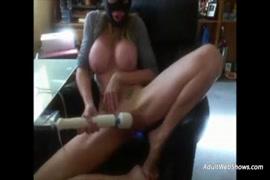 Sotehuae sex.com