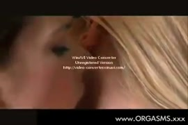 Bacho ke chudai hindi audio video cenário 1