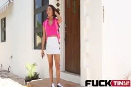 सनी लियोन सेक्सी विडियो