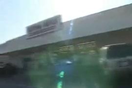 देसी बुर छोडो चची हिंदी हड वीडियो .कॉम