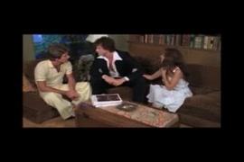 Hindi sexsi bule video1st time